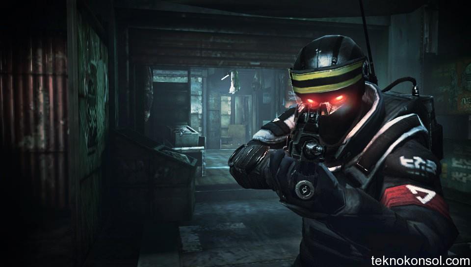 killzone-mercenary-ekran-goruntusu-1