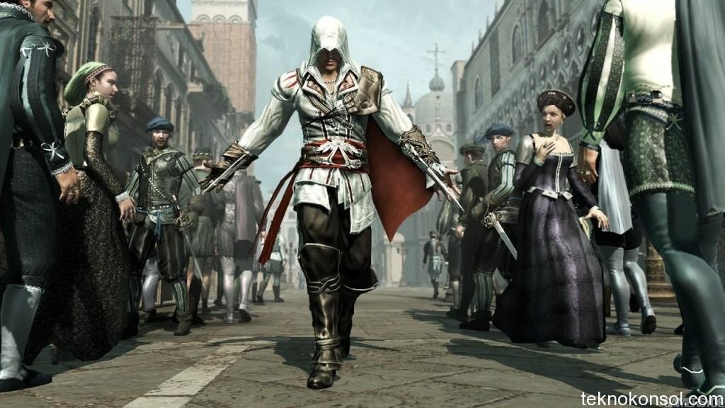 AC2_Ezio