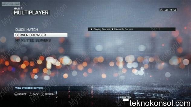 BF4-Alpha-Screens-10