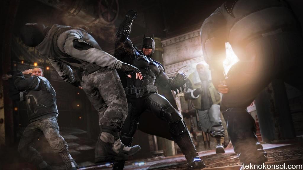 batman-arkham-origins-