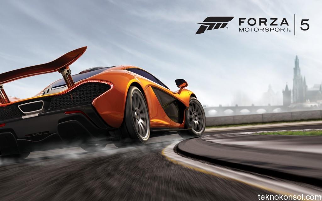 forza_motorsport_5_game