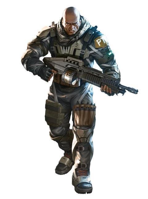 Killzone-Mercenary-Anders-Bendit
