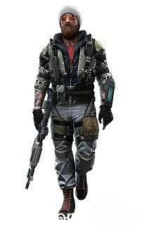 Killzone-Mercenary-Damian-Ivanov