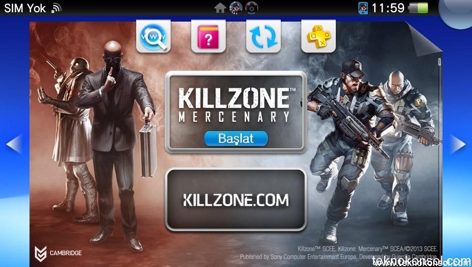 Killzone-Mercenary-acilis