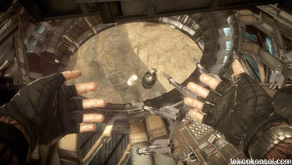 Killzone-Mercenary-virus-elbombasi