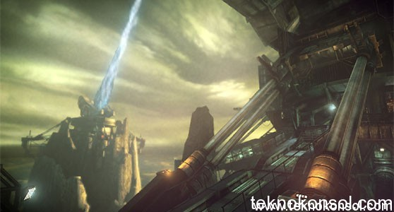 Killzone-Mercenary-zirve