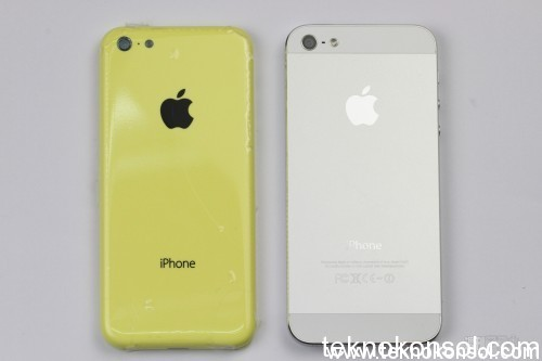 iphone 5c-and-5s