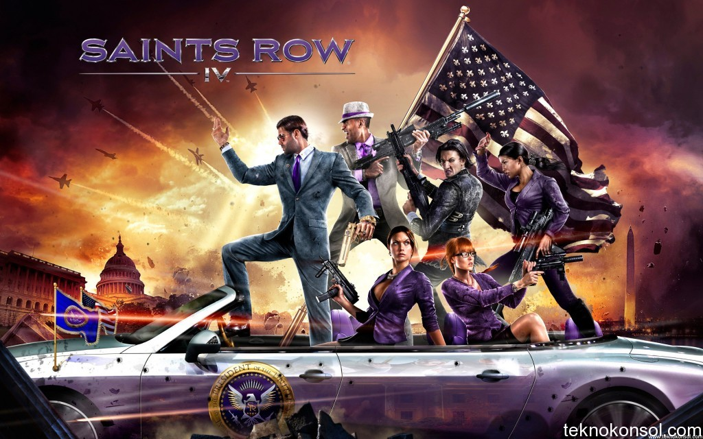 saints_row_4-wide