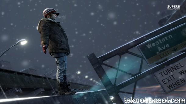 Beyond-Two-Souls-PS3-3