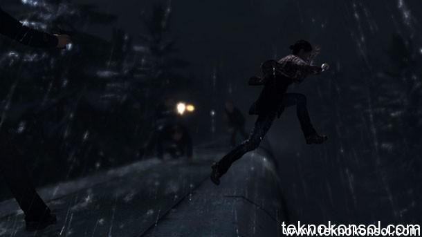 Beyond-Two-Souls_PS3_1