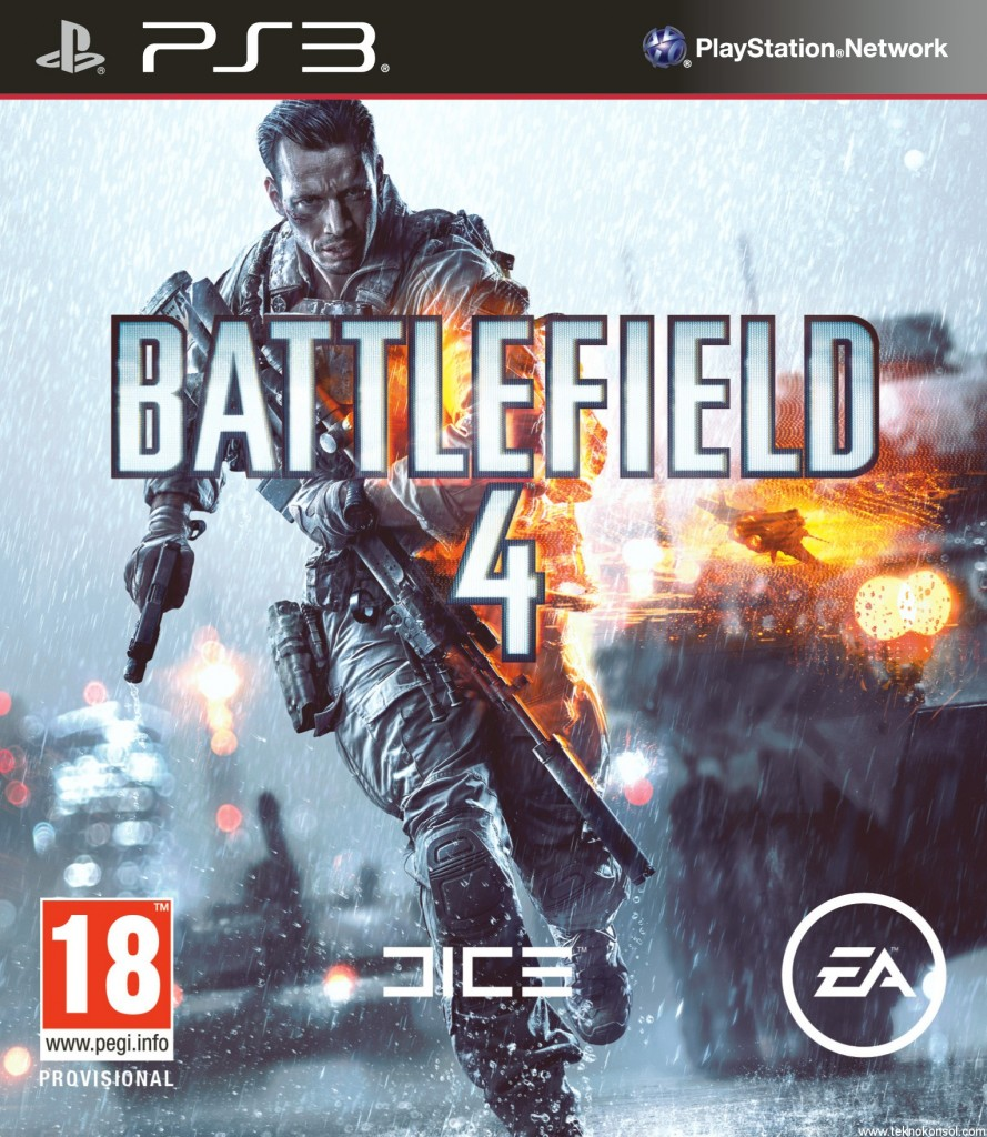 battlefield-4_cover-ps3