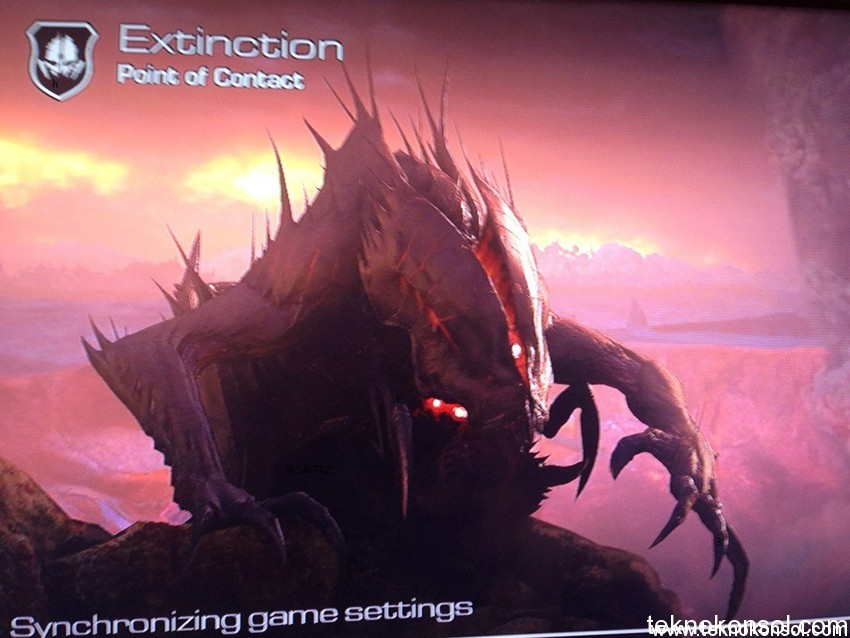 call-of-duty-ghosts-extinction-mode