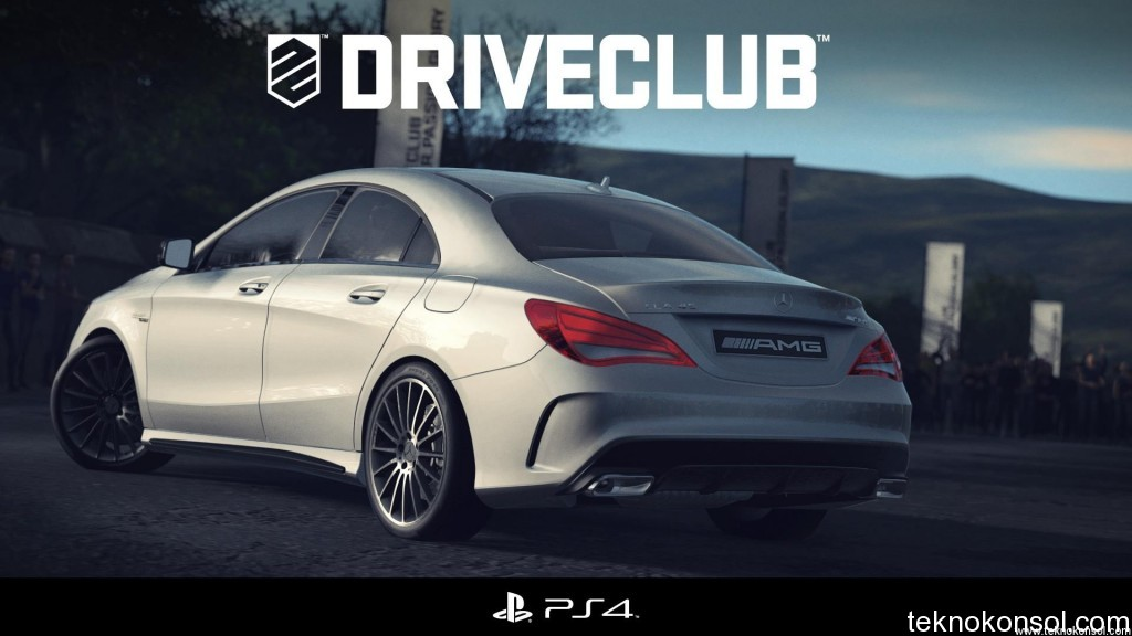 drive-club-ps4-wallpaper-teknokonsol