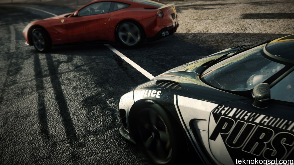 need-for-speed-rivals-nfs