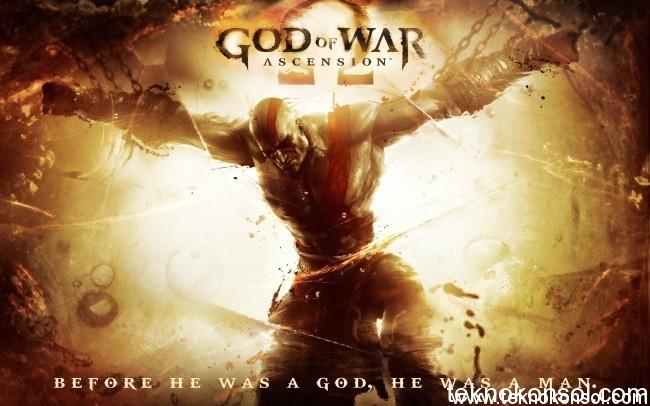 God-Of-War-Ascension-title-card1