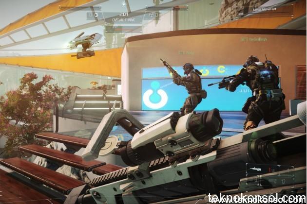 Guerilla-Games-Killzone-Shadow-Fall-Multiplayer