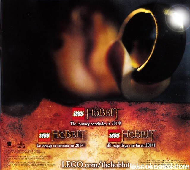 lego-the-hobbit-2
