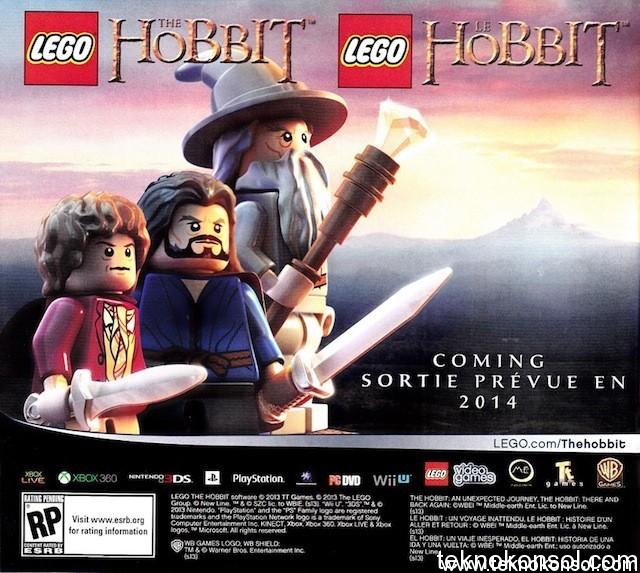 lego-the-hobbit