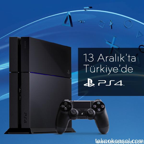 ps4-turkiye-cikis-tarihi