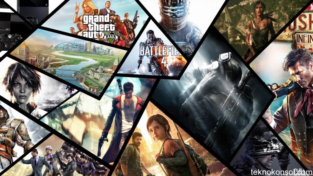 2013-best-game
