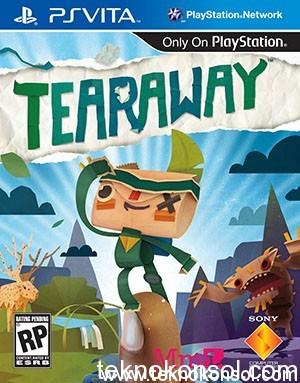 Tearaway_boxart