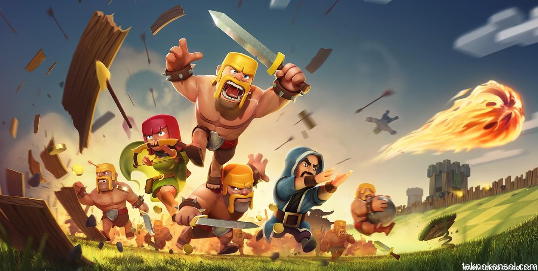 clash-of-clans-2