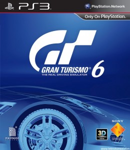 gran-turimo-6_cover
