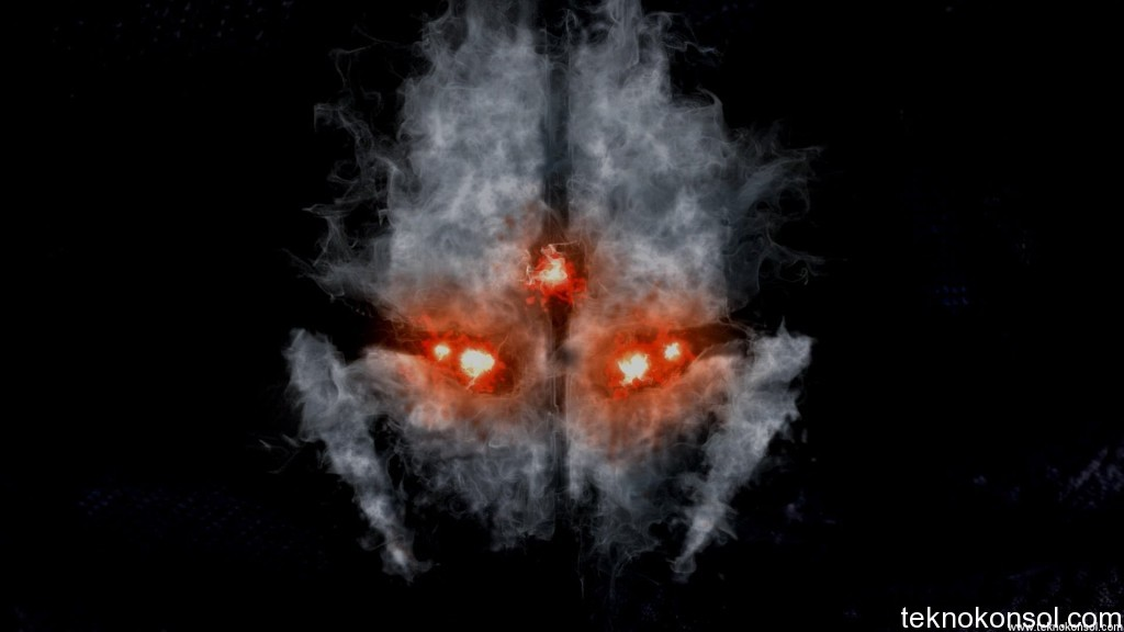Call-of-duty-ghosts-extinction-logo