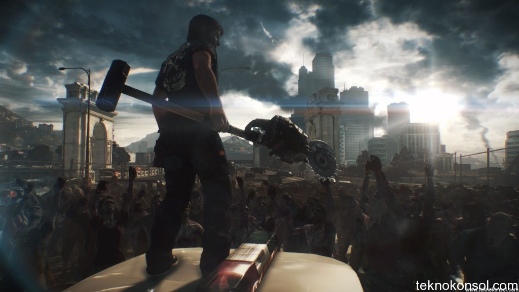 dead-rising-3-zombies