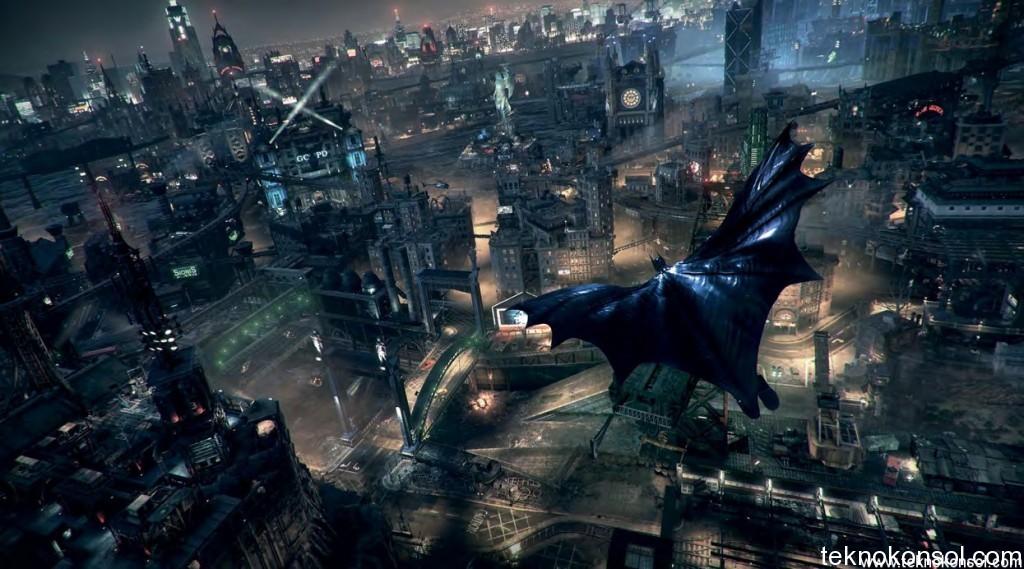 Batman-Arkham- Knight-2