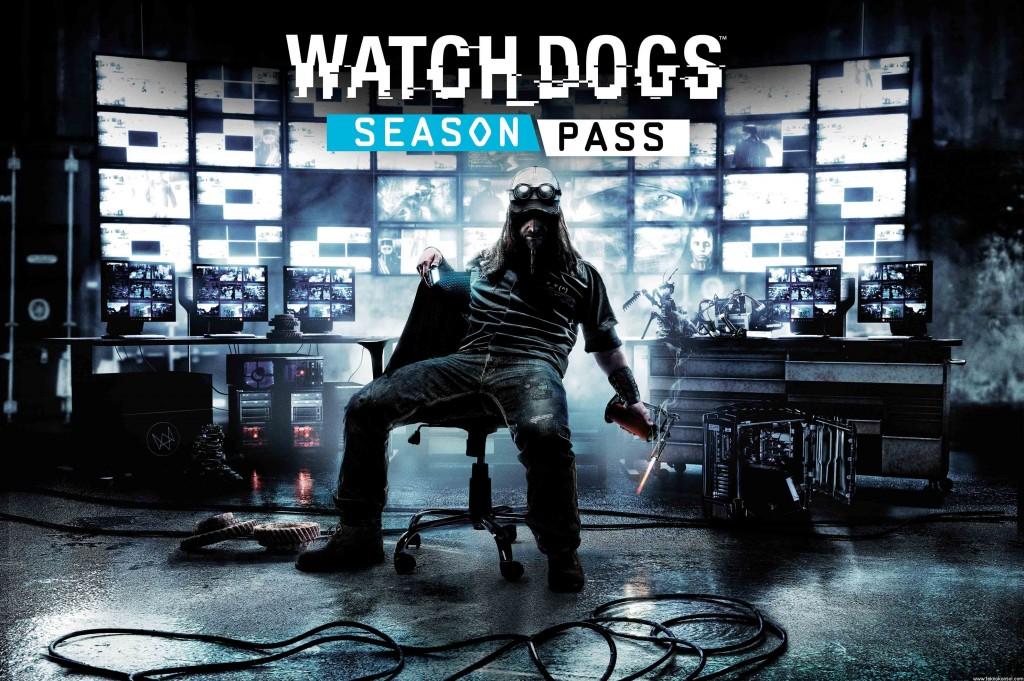watch-dogs-season pass