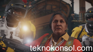 infamous-second-son-Betty