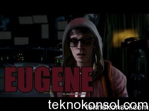infamous-second-son-Eugene-Sims