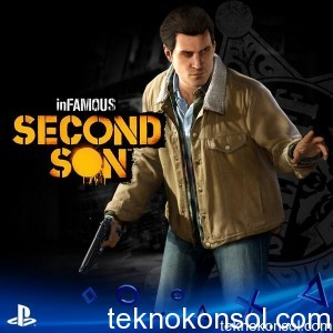 infamous-second-son-Reggie-Rowe