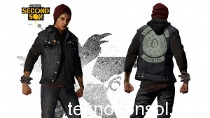 infamous-second-son-delsin-rowe