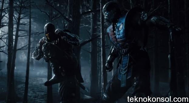 Mortal-Kombat-X-623x341