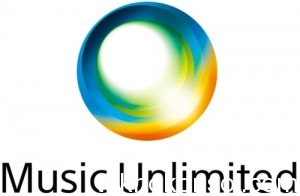 Sony_MusicUnlimited_News