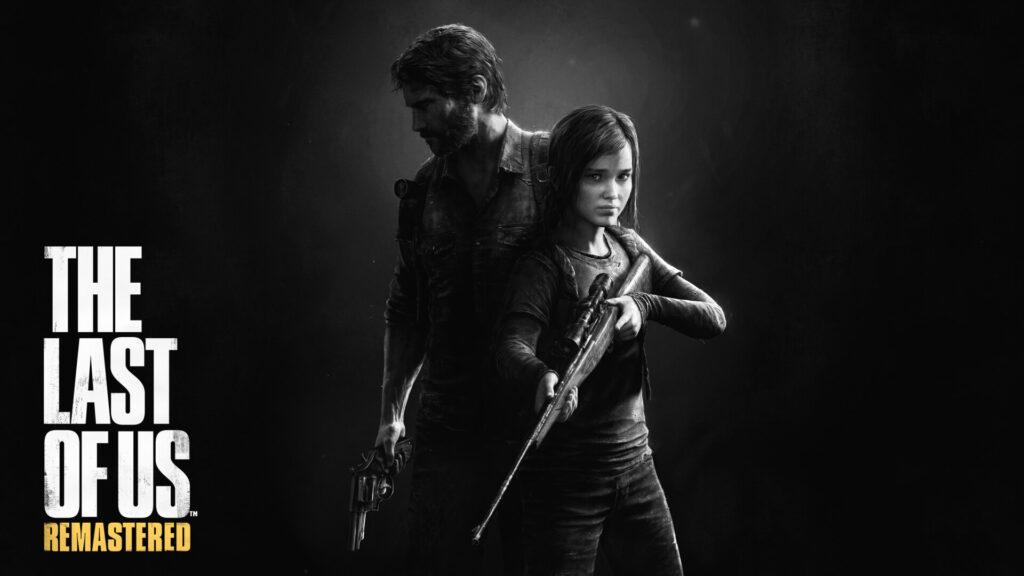 PlayStation Plus Ekim 2019 oyunları
