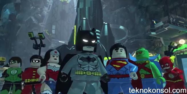 lego-batman 3-beyond-gotham