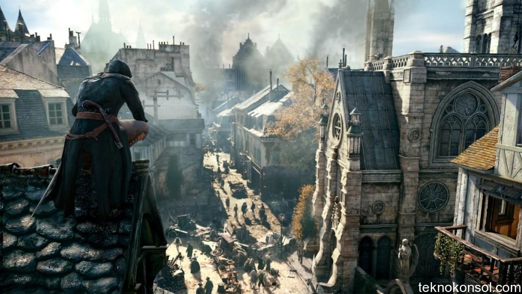 Assassins-Creed-Unity-2