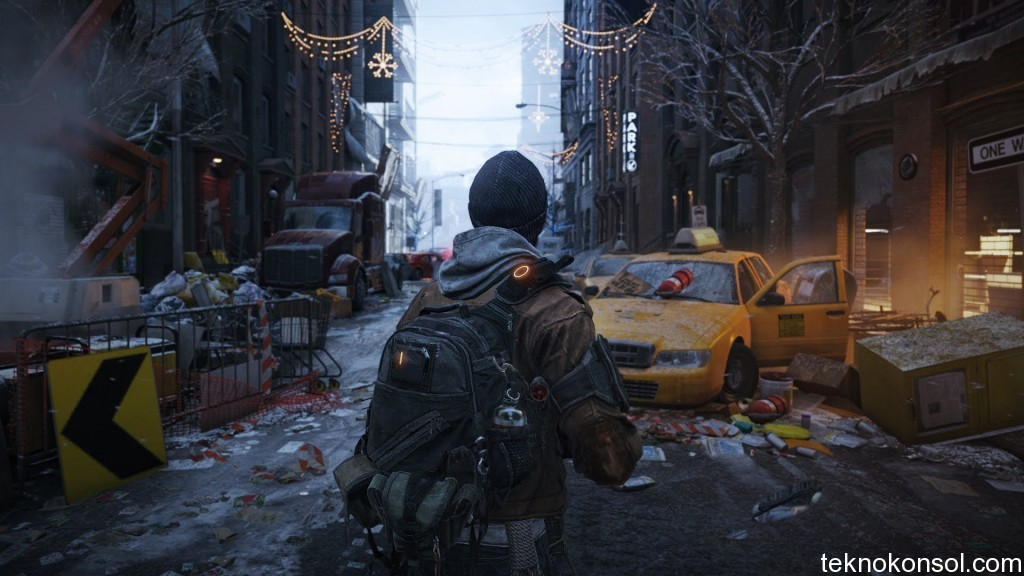TheDivision-3