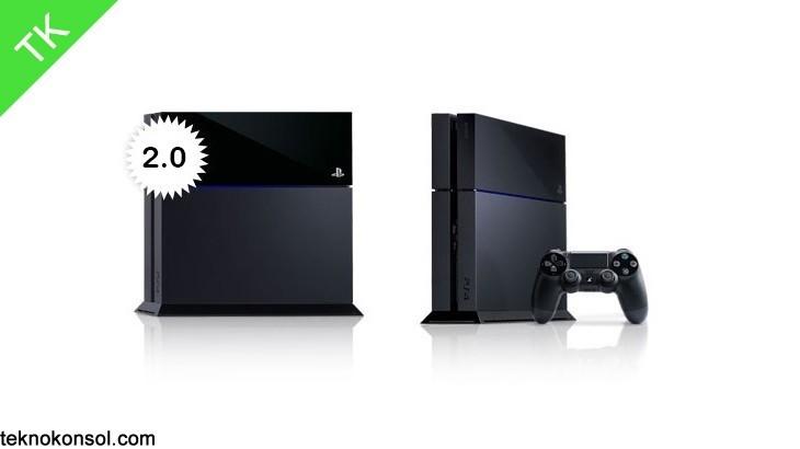 PS4-Software-Update-2-0