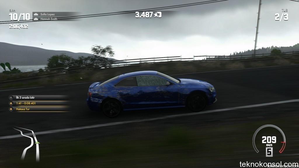 DriveClub-10