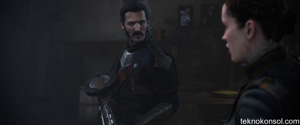 The-Order-1886-4
