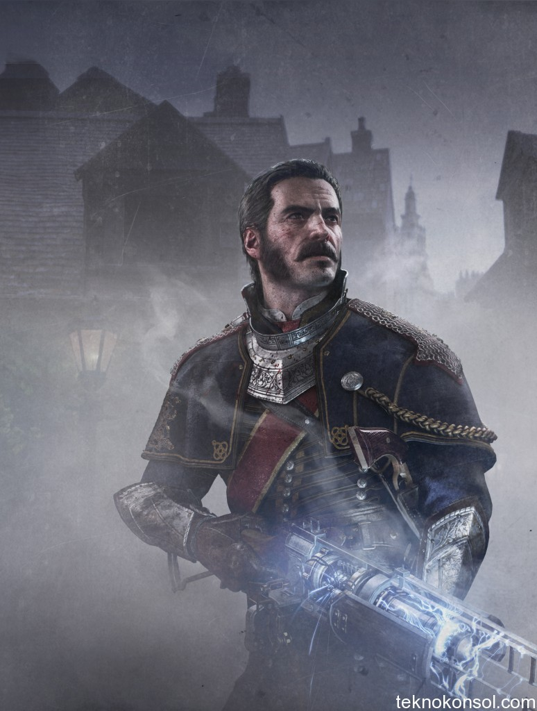 The-Order-1886-8