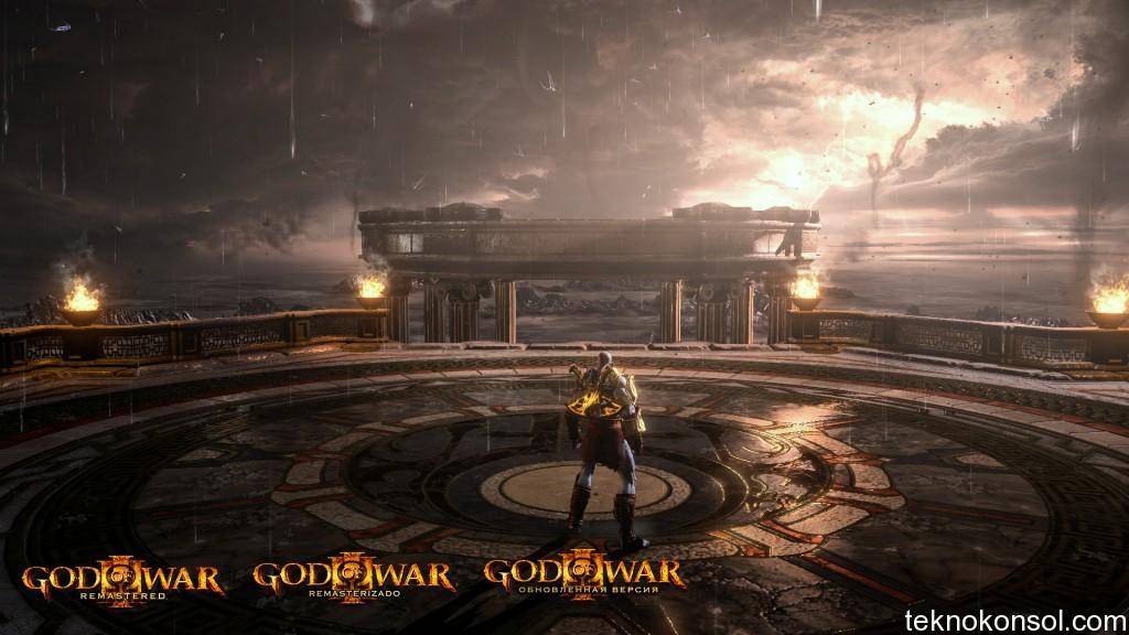 God_of_War_III_Remastered_9
