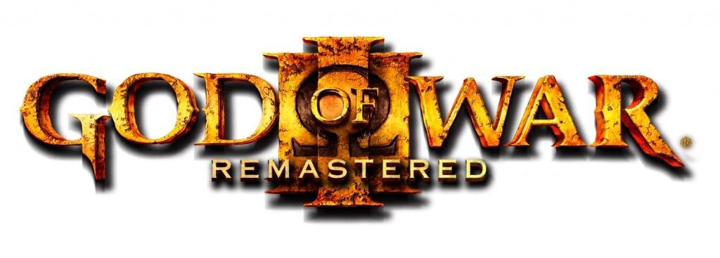 God_of_War_III_Remastered_logo