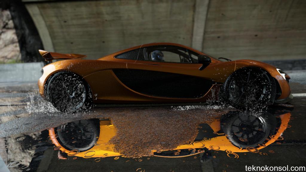 project-cars-rainy