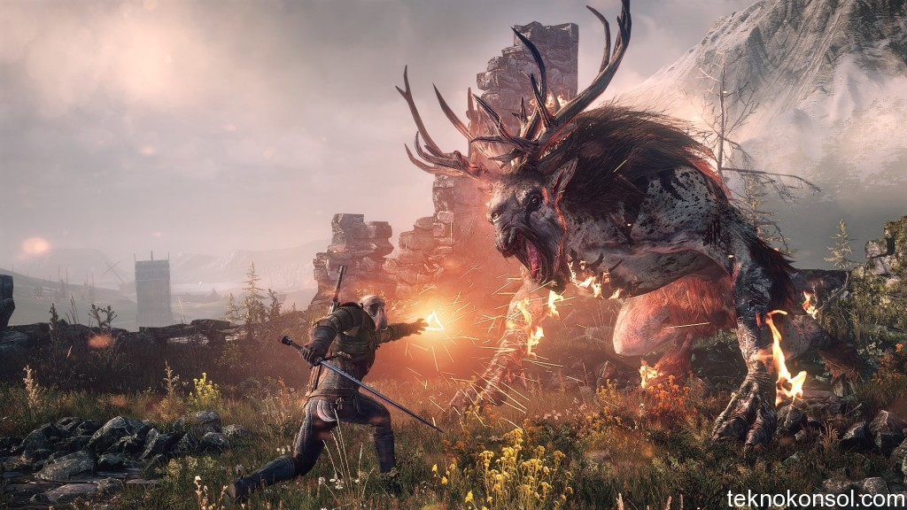 witcher-3-unlock-time