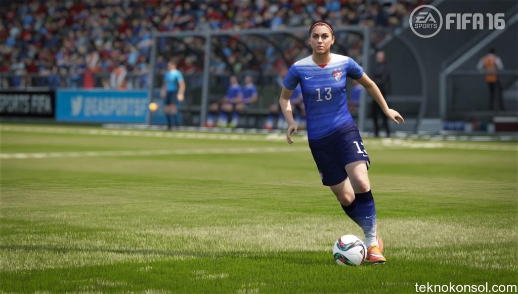FIFA16_Women_MorganHero